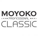 Moyoko-Classic
