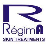 regima_logo_big